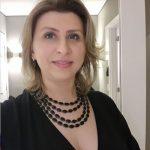 Eliaziane Piroli
